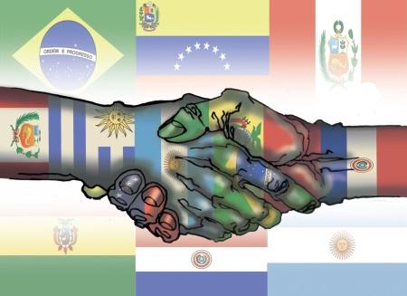 Ecuador y CNN en español [peticiones de hoy]