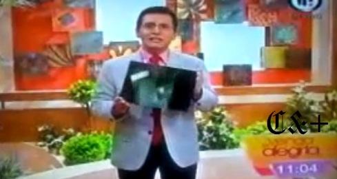 Download Nuevos Descuidos En Venga La Alegria En 2013 | Girls Room ...