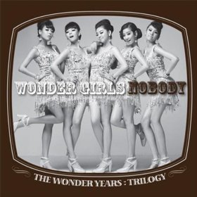 [CONCURSO & EVENTO] Concurso Corea & Mas The_wonder_years_trilogy_cover