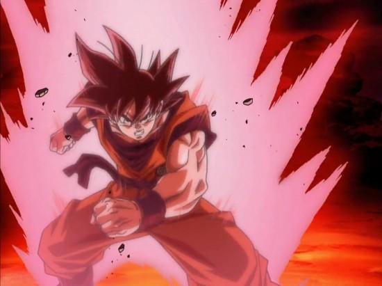 anime22