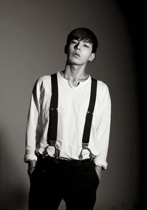 [Noticia]{BIG BANG} ¿G-Dragon fue clonado? Doblegd2