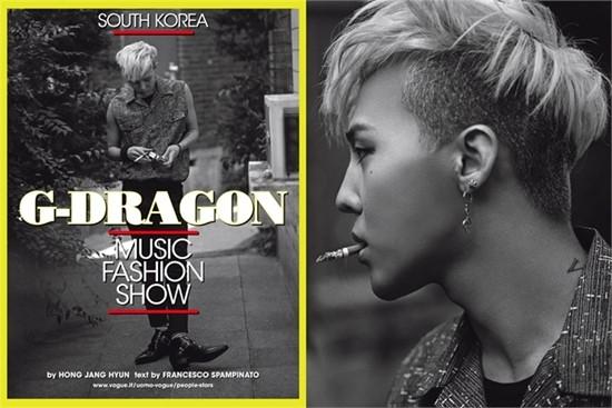 G-Dragon_f2