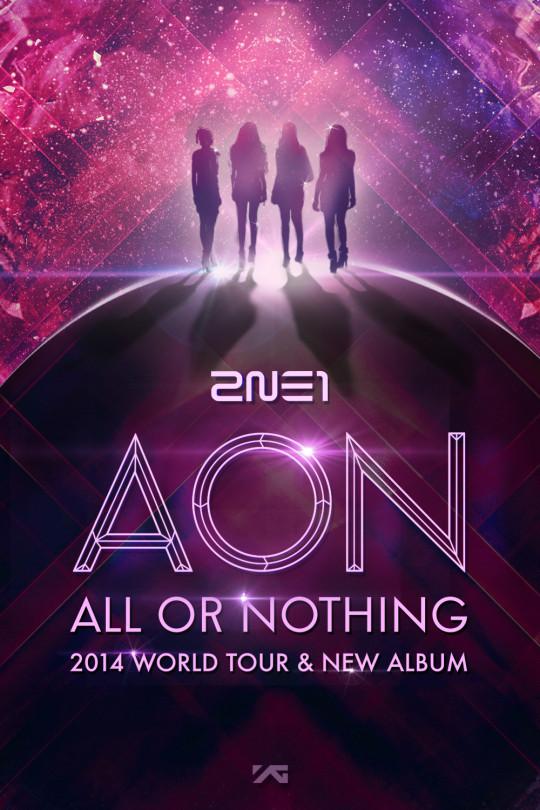 2NE1-AON-POSTER-540x810