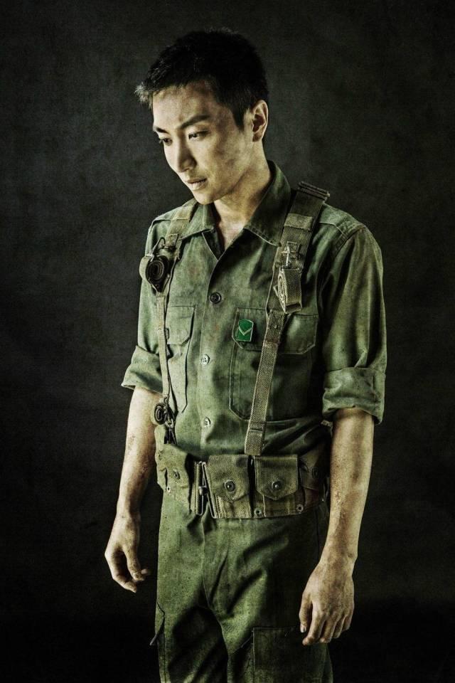 Super-Junior-Leeteuk_1389012573_af_org