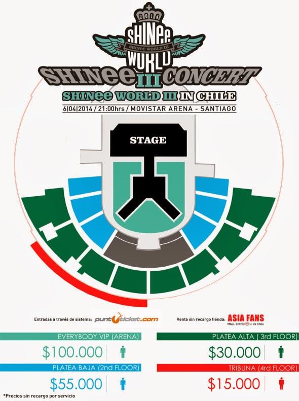 SHINee-tickets-590x791