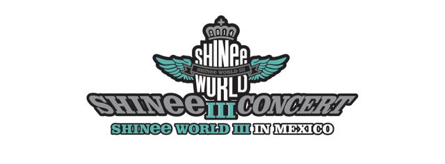 shineemexconcert
