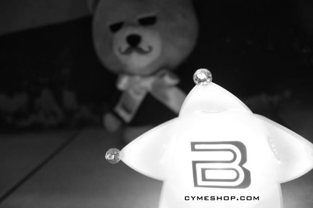 bearlightstick