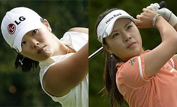 coreanas_golf_ES