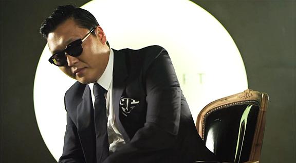 Psy (1)