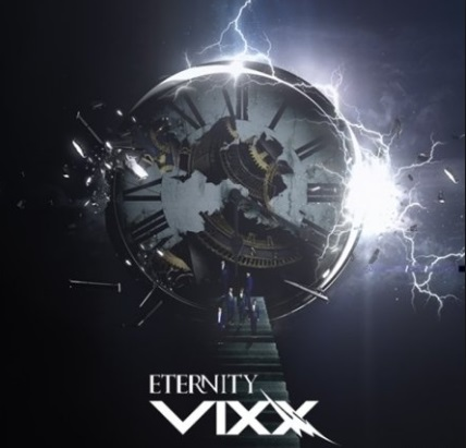 vixeternity