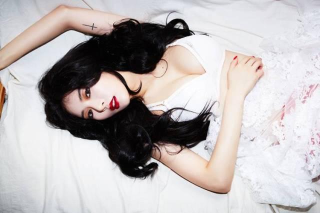 4minute-HyunA_1405645658_af_org