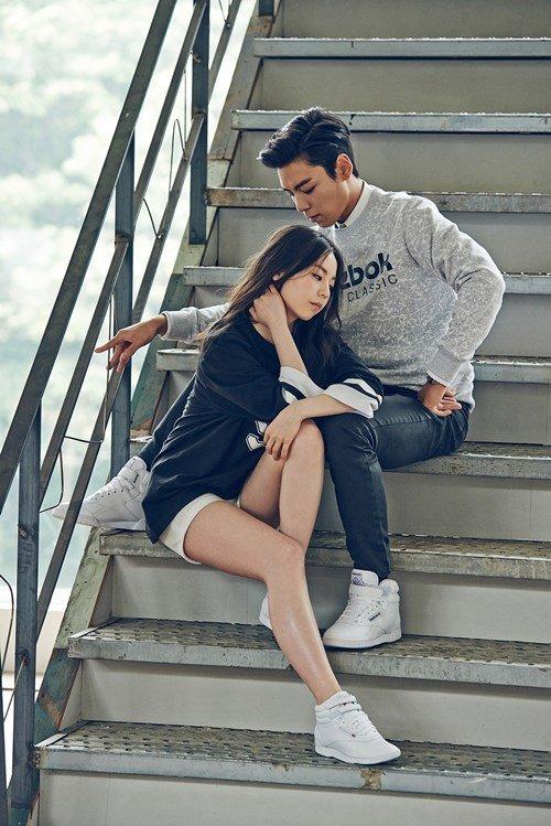 T.O.P-sohee