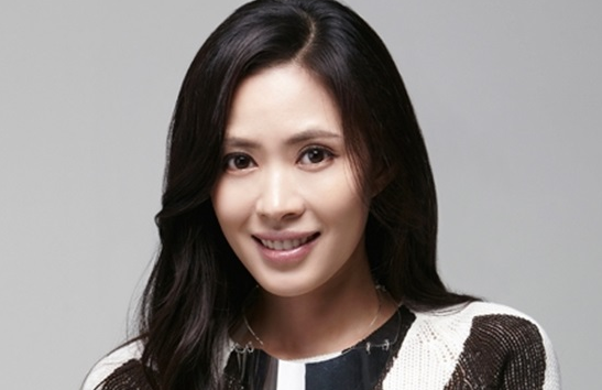 yoo-chae-young1
