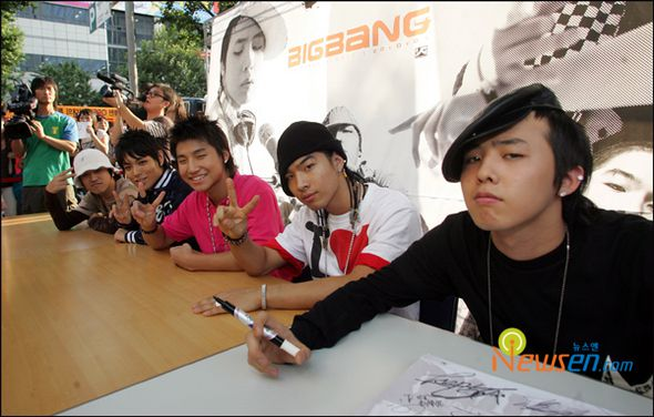 bigbang-first-fan-sign