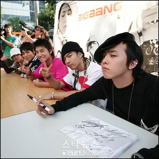 bigbang-first-fan-sign_002