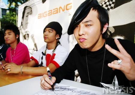 bigbang-first-fan-sign_012