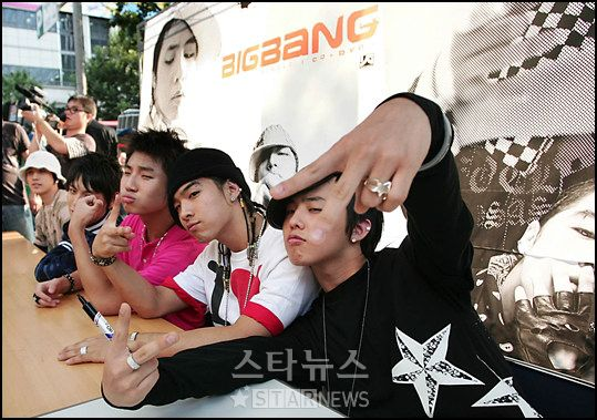 bigbang-first-fan-sign_015