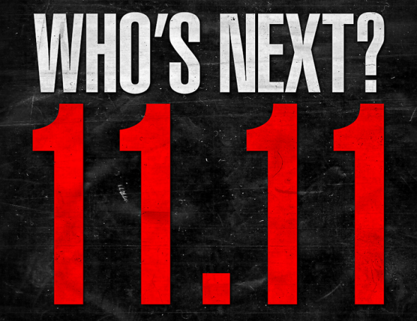 yg-who-is-next-1111-590x455