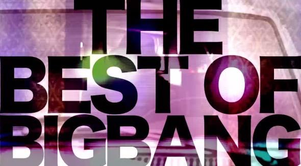 BIGBANG-best-of-590x327