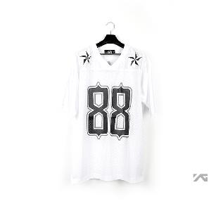 gd_footballt-shirt