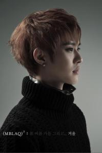 mblaq-seungho