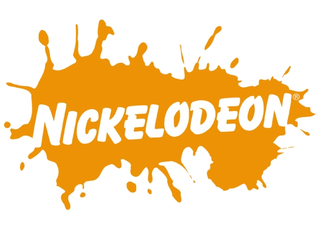 Nickelodeon-old-school-nickelodeon-295359_1024_768