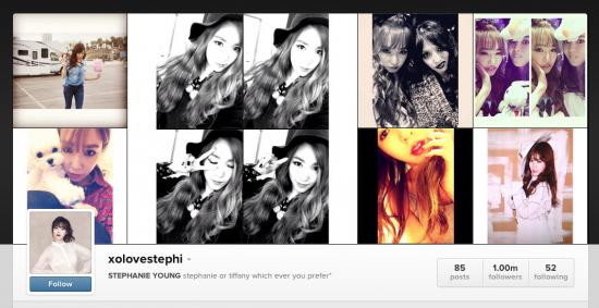 Tiffany_illon