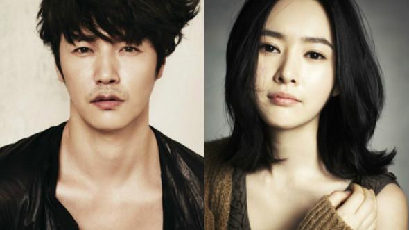 yoon-sang-hyun-maybee