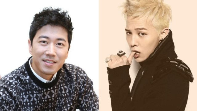 Jang-Soo-Won-and-G-Dragon-800x450