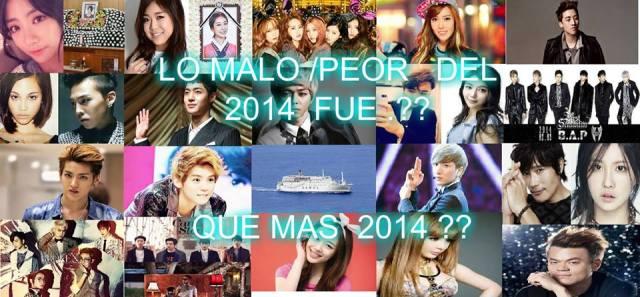 malo2014