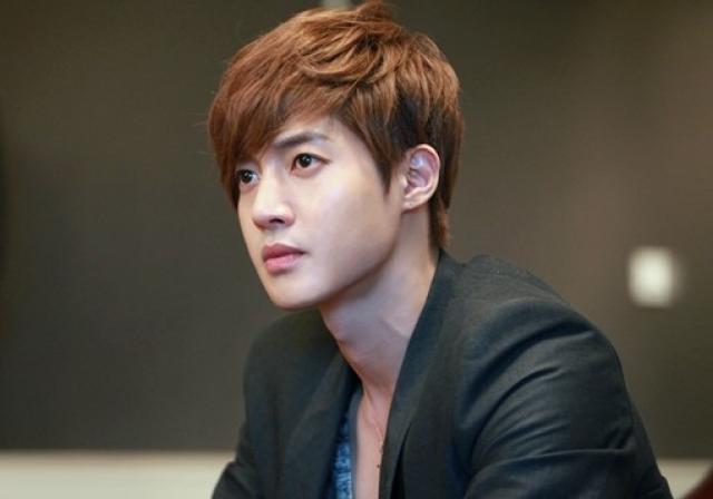 2014.09.07_kim-hyun-joong