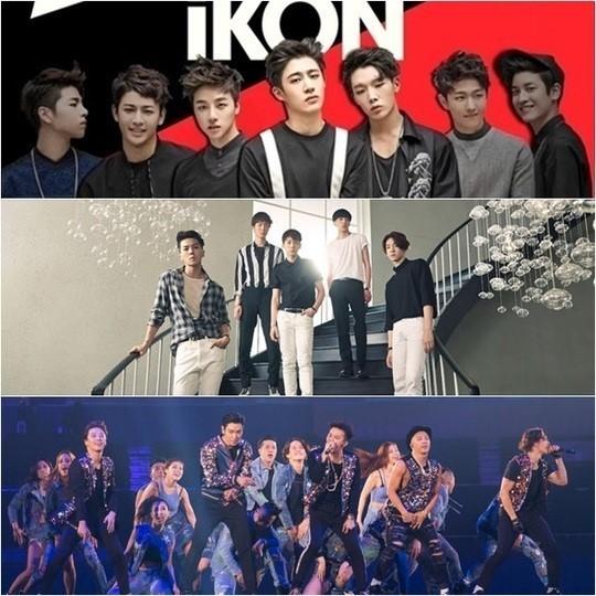 iKON-WINNER-et-BIGBANG